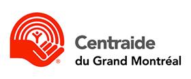 Centraide du Grand Montréal.